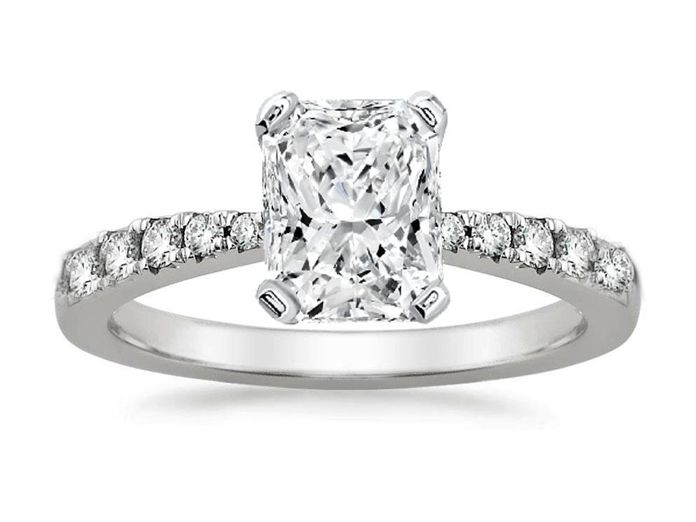 Image To See Original Ring