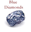 Blue Diamonds