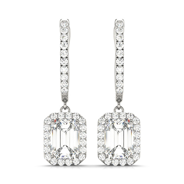 EarringsRe moreover House Plans furthermore Condo Dufferin Street Toronto moreover Ford F 150 Tailgate Parts in addition Stock Illustration Beautiful Detailed Linear Cityscape Collection Townhouses Small Town Street Victorian Building Facades Template Web Image72952746. on fea92