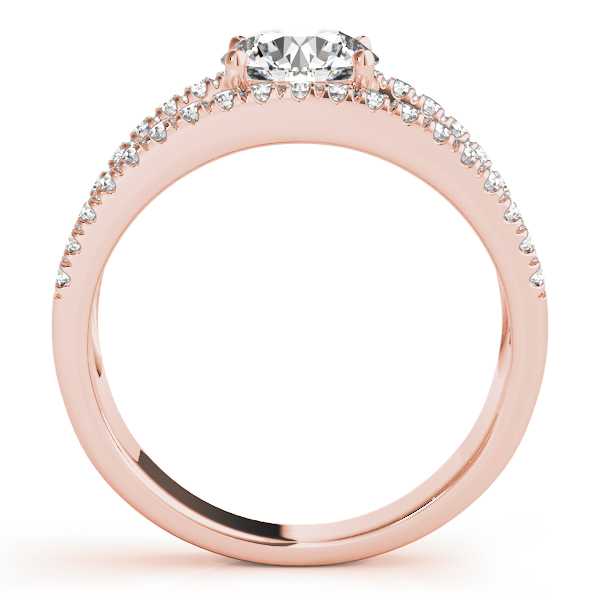 engagement i low profile that it sparkle love rings pin top s enchanting