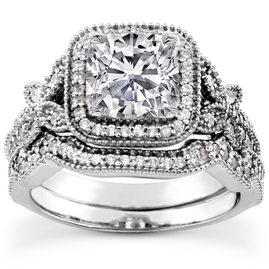 Erfly Wedding Rings Images Engagement From Mdc Diamonds Nyc Jpg