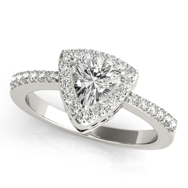 Trillion  Engagement Rings From Mdc Diamonds Nyc. Diamond Band Engagement Rings. Flat Round Diamond Wedding Rings. Bridge Engagement Rings. Giant Engagement Rings. Enchanted Engagement Rings. Ice Wedding Rings. Twisted Double Band Wedding Rings. Dream Rings
