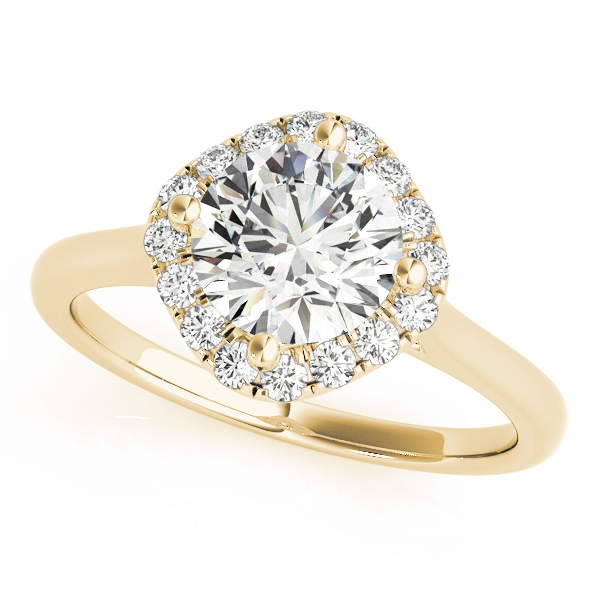 All Engagement Rings from MDC Diamonds NYC