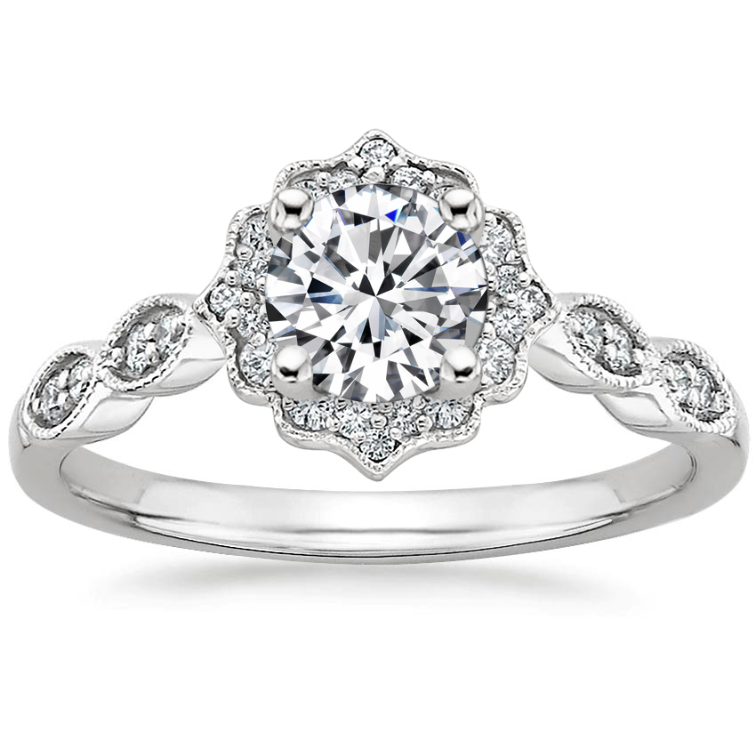 all engagement rings from mdc diamonds nyc. Black Bedroom Furniture Sets. Home Design Ideas