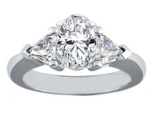 ... Engagement ...