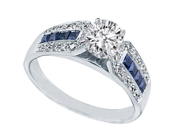 classic grande and platinum to products hold gold custom certified three sapphire have handcrafted round stone white blue ring open infinity gia hearts diamond rings diamonds royal or engagement bashert heart jewelry accent in