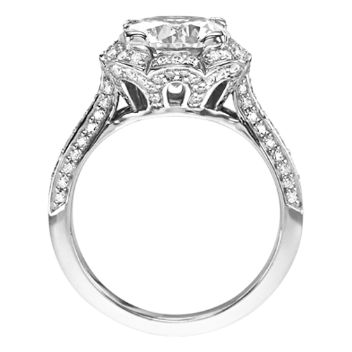 south edwardian diamond north rings ring engagement platinum circa jewellery