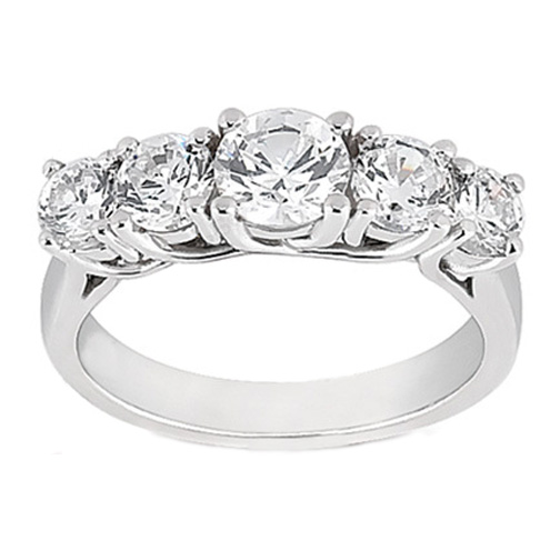 diamond ring def band cushion with lab accent item bands moissanite ctw wedding cut engagement