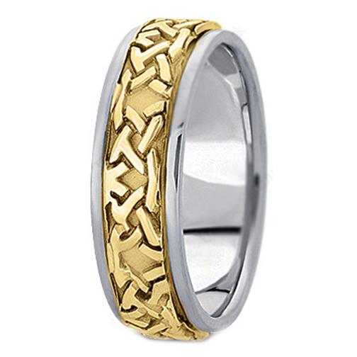 Celtic Wedding Rings Wikipedia