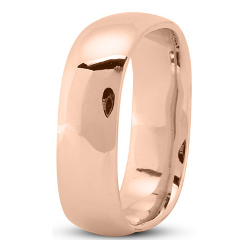 wedding style band artcarved white men mm fit dynasty thin g products rings mens grande s gold comfort