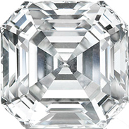 MDC Diamonds The Best Jeweler in NYC